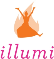 illumi logo tiffany chan tiffanychan.info
